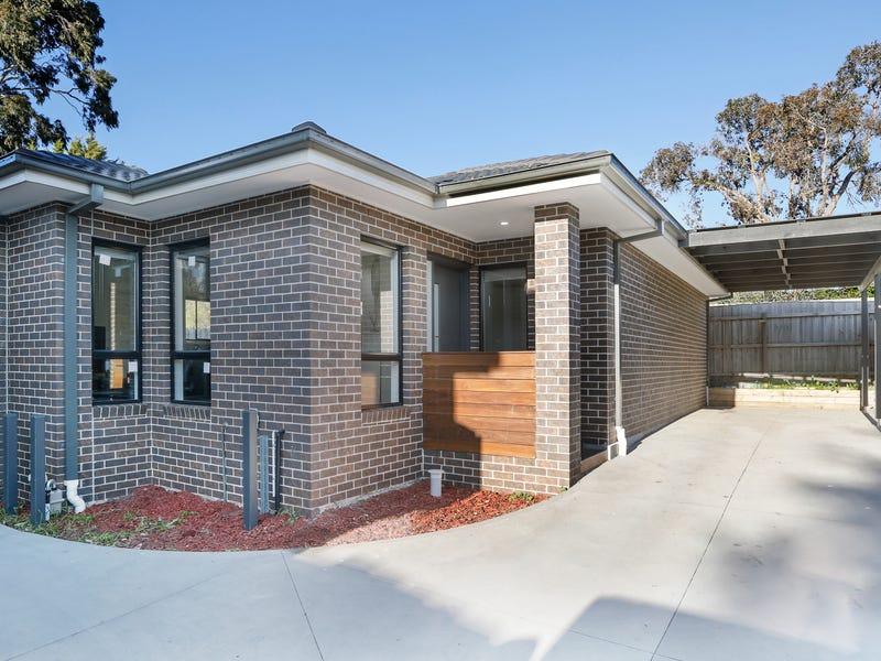 3/40 Augustine Terrace, Glenroy, Vic 3046