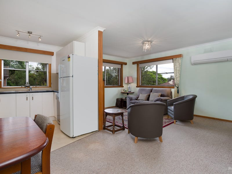 2/22 Connaught Crescent, West Launceston, Tas 7250