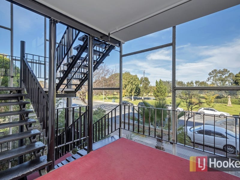 58/19 South Terrace, Adelaide, SA 5000