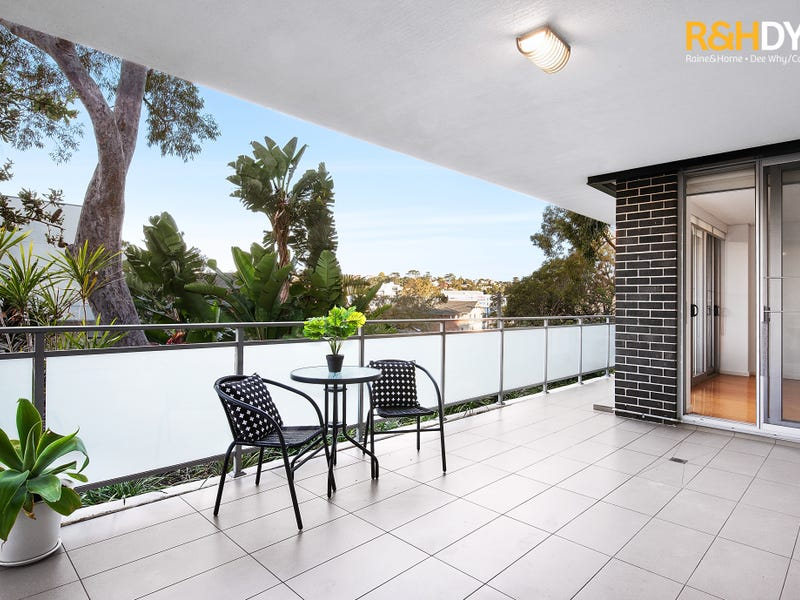 103/47 Lewis Street, Dee Why, NSW 2099
