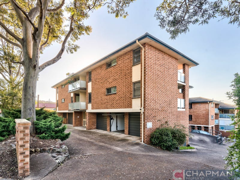 11/138 Morgan Street, Merewether, NSW 2291