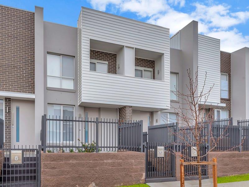 10 Mirbelia Street, Denham Court, NSW 2565