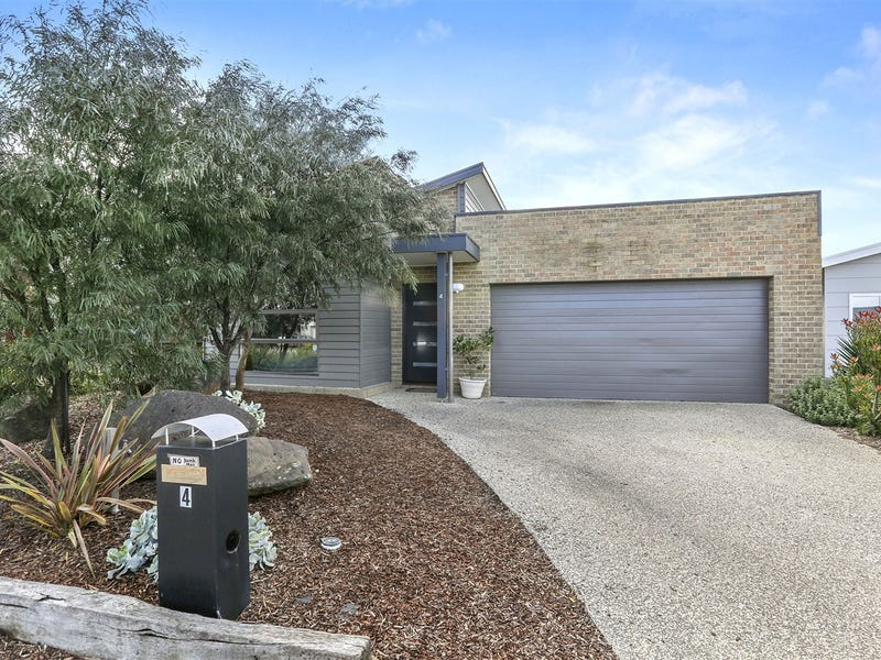 4 Centreside Drive, Torquay, Vic 3228