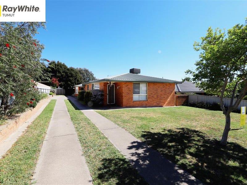 5 Hume Place, Tumut, NSW 2720