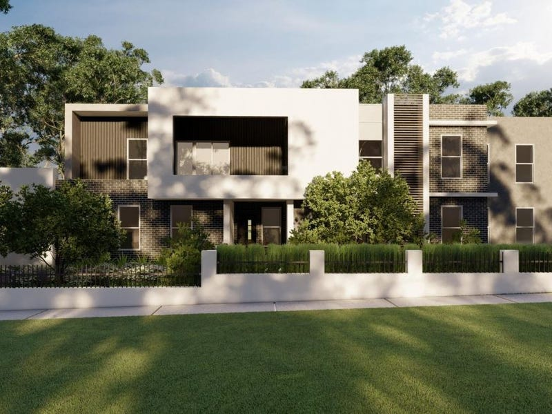 28 Palmer Street, Guildford West, NSW 2161