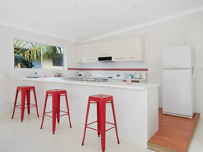23 PHILIP STREET, South Golden Beach, NSW 2483