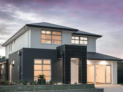 1 Crown Street, Riverstone, NSW 2765