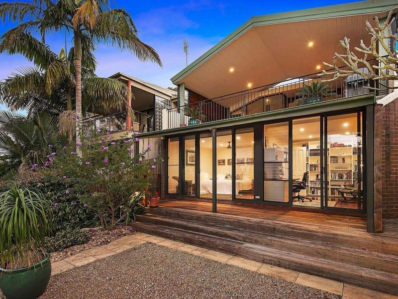 5 Dawson Street, Naremburn, NSW 2065