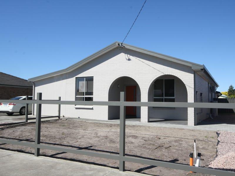 1/7 Church Street, Wynyard, Tas 7325