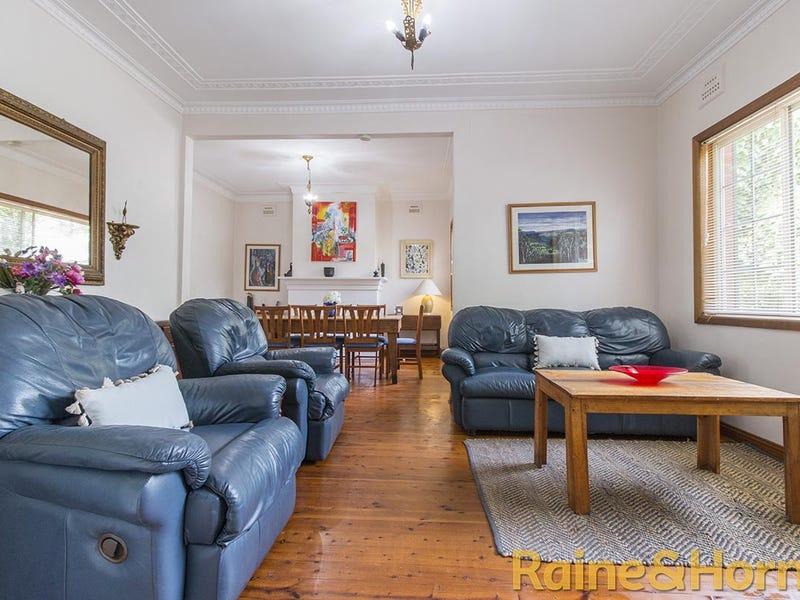179 Gipps Street, Dubbo, NSW 2830