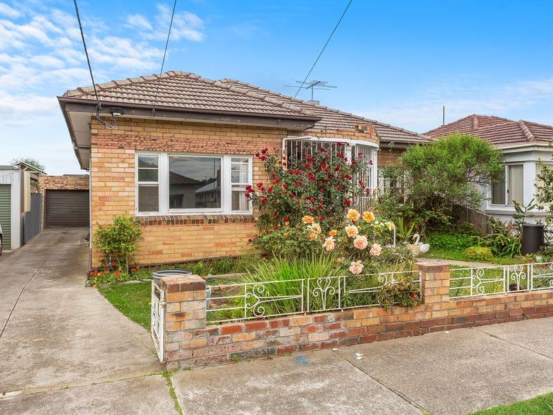 10 Brunswick Street, West Footscray, Vic 3012