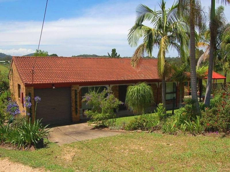 173 Wirrimbi Rd, Newee Creek, NSW 2447