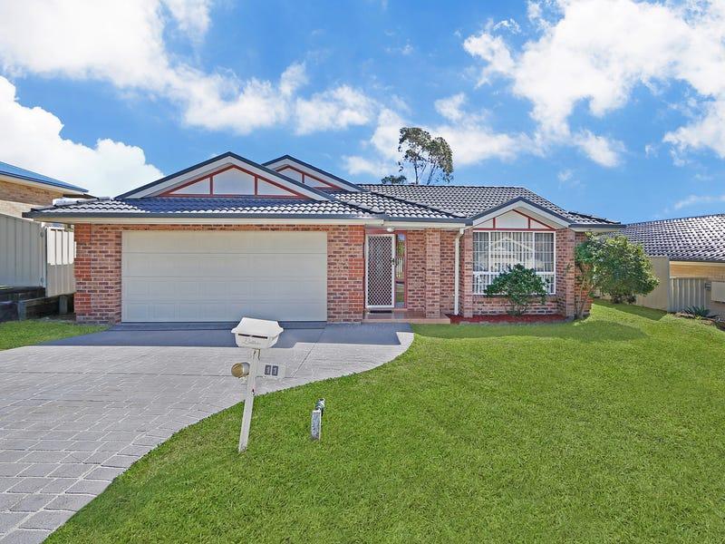 11 Redwood Street, Woongarrah, NSW 2259