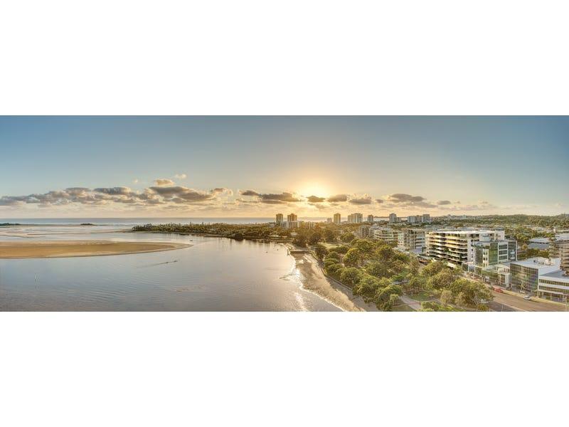20206/51-55 The Esplanade, Cotton Tree, Qld 4558