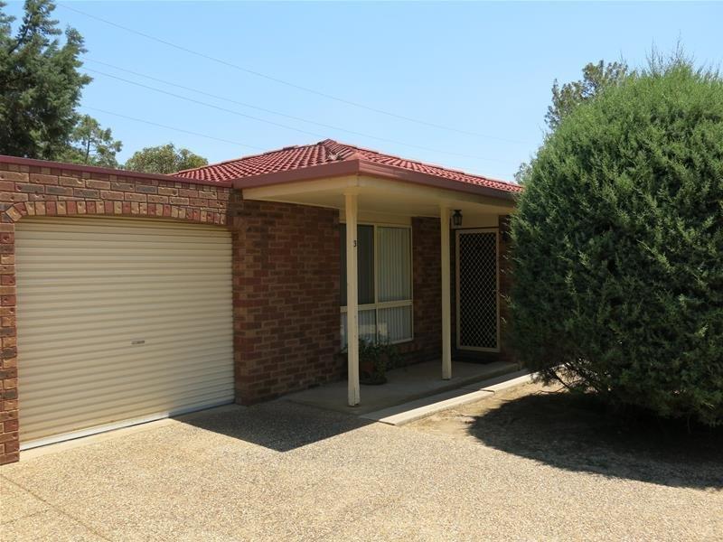 3/54 Adjin Street, Mount Austin, NSW 2650