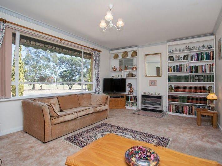 100 Ayfield Road, Para Hills West, SA 5096