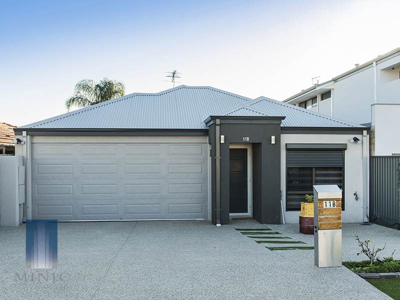 11B Mandora Way, Riverton
