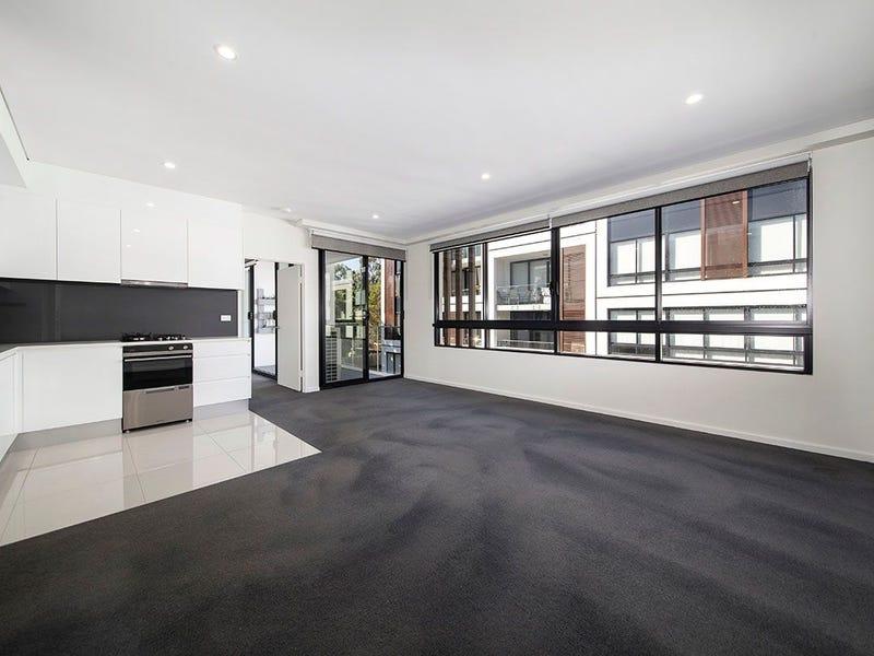 218/11 Veno Street, Heathcote, NSW 2233