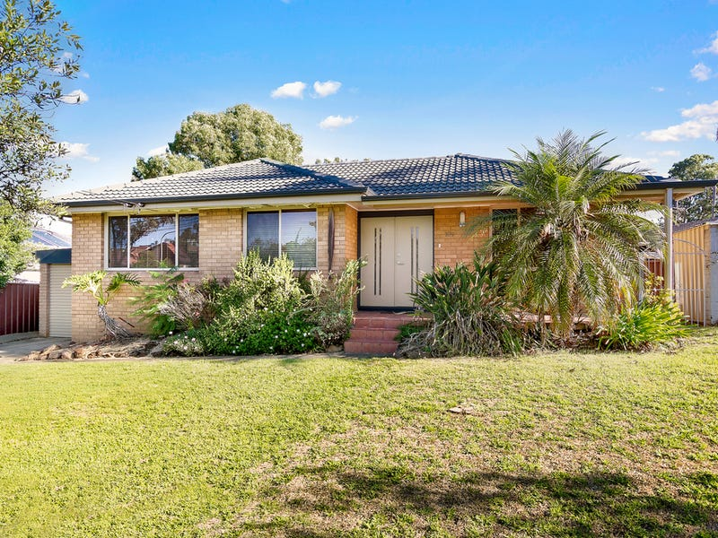 109 Vardys Road, Lalor Park, NSW 2147
