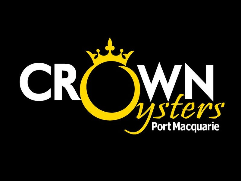 Crown Oysters -  1B Riverside Drive, Port Macquarie, NSW 2444