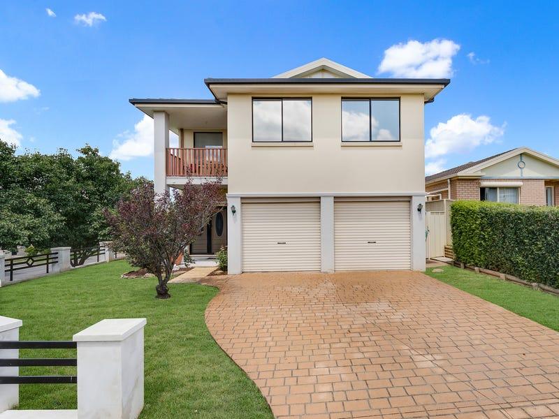 1 Bardia Court, Mount Annan, NSW 2567