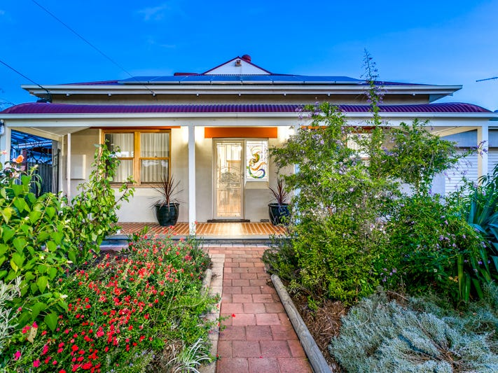 32 Claughton Road, Largs Bay, SA 5016