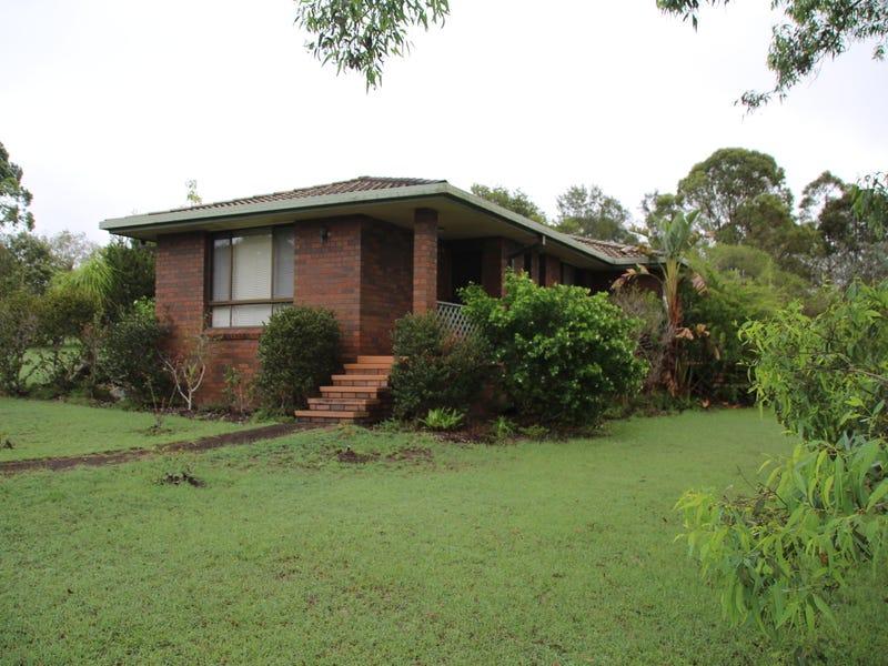6 Abbott Street, Wingham, NSW 2429