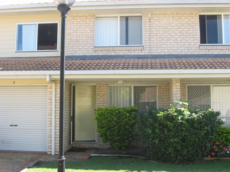 Address available on request, Browns Plains, Qld 4118