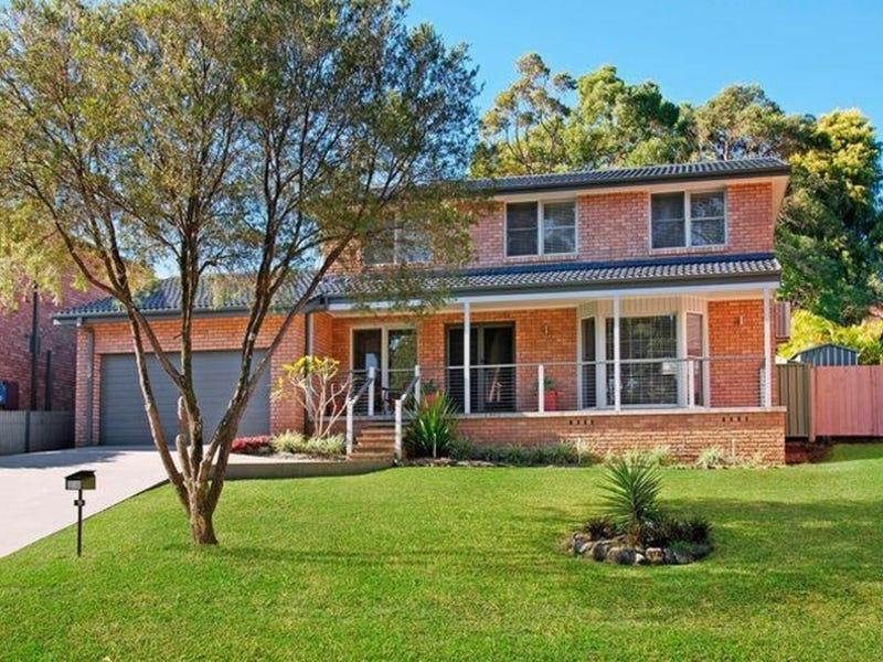 19 Rothbury Street, Eleebana, NSW 2282