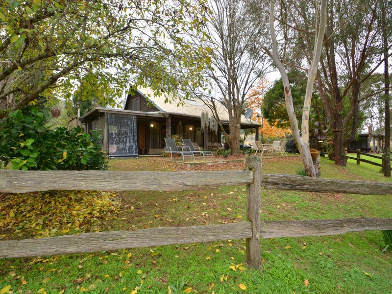 2792 Paynes Crossing Road, Wollombi, NSW 2325