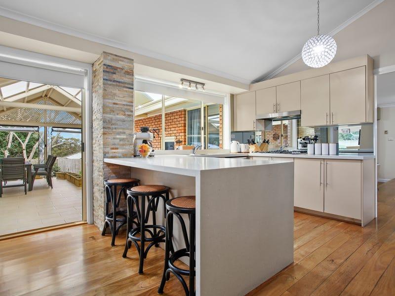 6 Gascoigne Street, Mittagong, NSW 2575