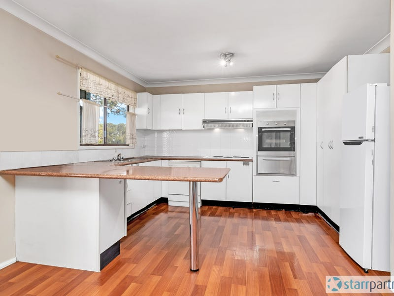 47 McGrath Road, McGraths Hill, NSW 2756
