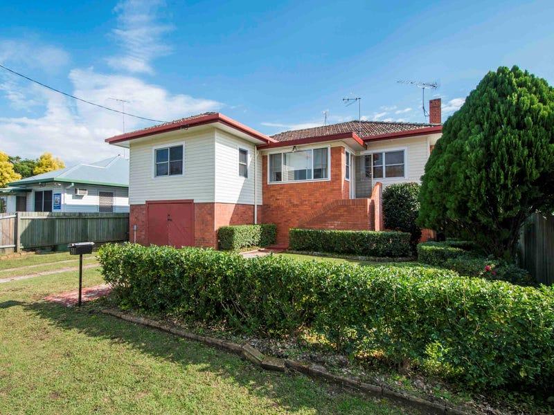 53 Milton Street, Grafton, NSW 2460