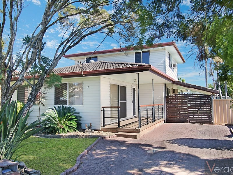12 Park Lane, Casino, NSW 2470