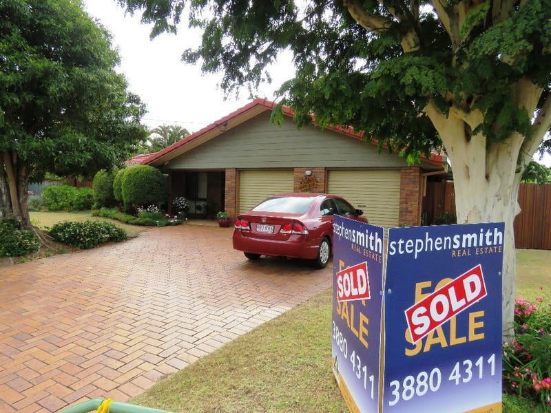6 Clemitson Court, Murrumba Downs, Qld 4503