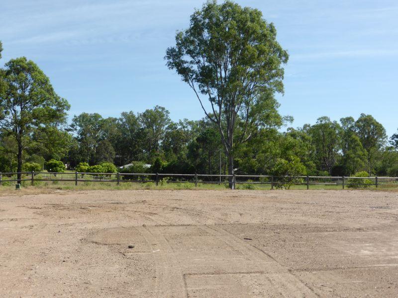1 Sparrowhawk Drive, Upper Caboolture, Qld 4510