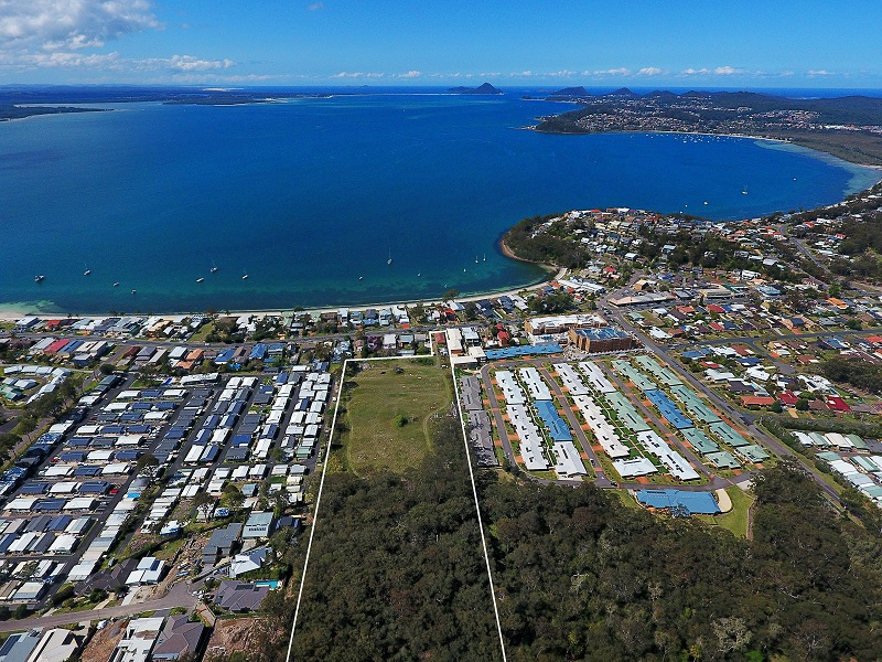 220 Soldiers Point Road, Salamander Bay, NSW 2317