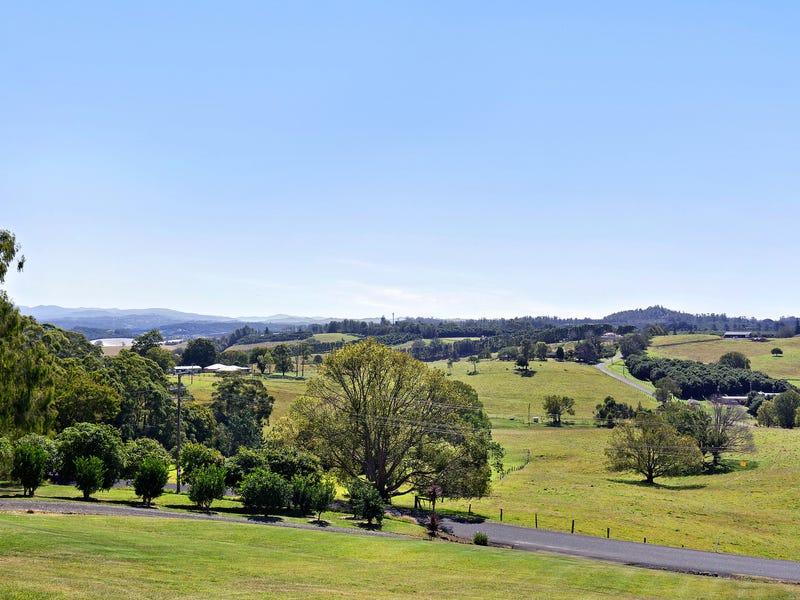475 Fernleigh Rd, Fernleigh, NSW 2479