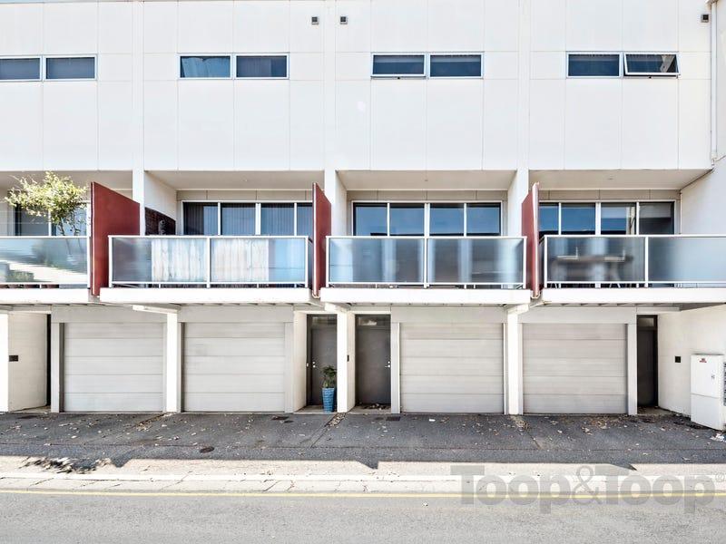 36 Surflen Street, Adelaide, SA 5000