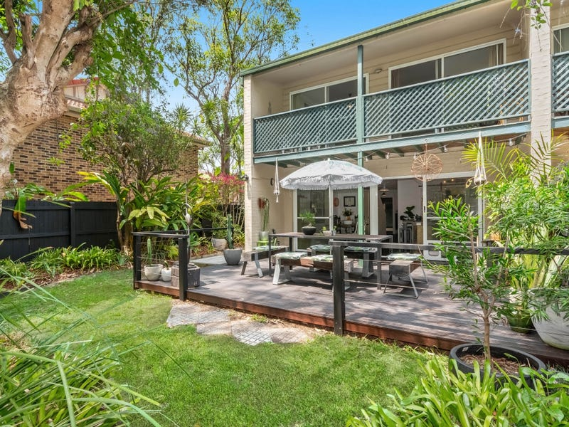 5/7 Sunrise Boulevard, Byron Bay, NSW 2481