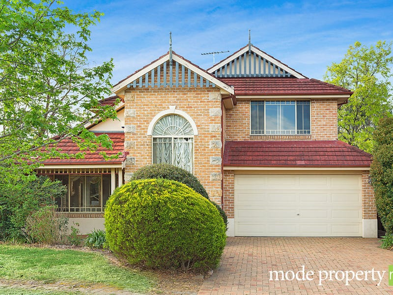 Address available on request, Beaumont Hills, NSW 2155