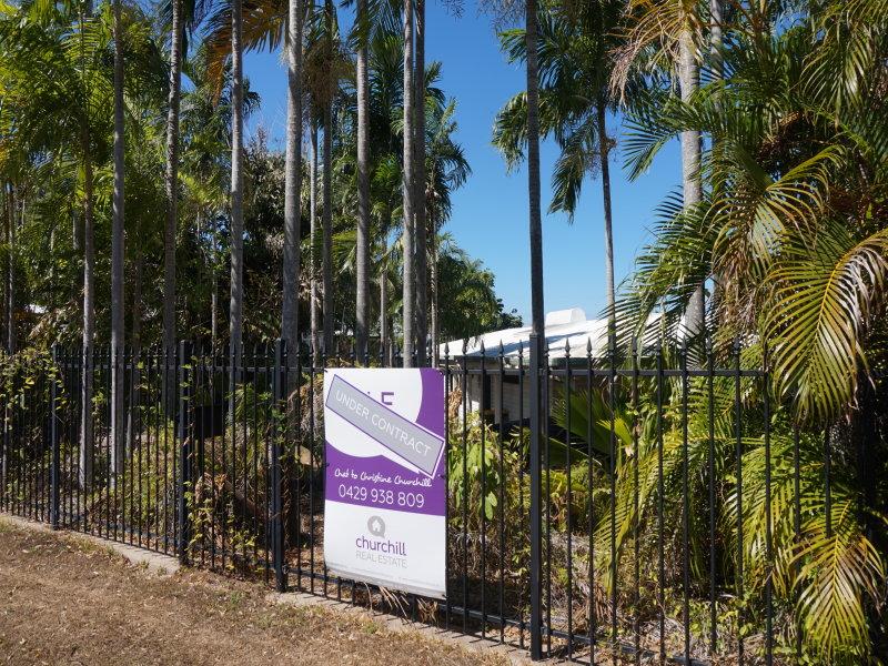 50 Charles Street, Stuart Park, NT 0820