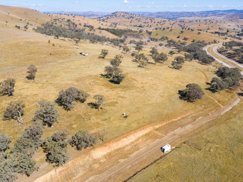 7448 Hume Highway, Jugiong, NSW 2726