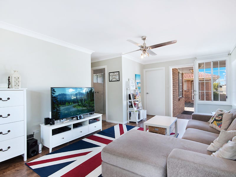 3/68 Kings Road, New Lambton, NSW 2305