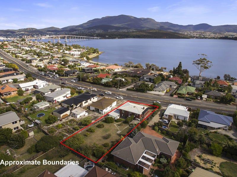 56 East Derwent Hwy, Rose Bay, Tas 7015