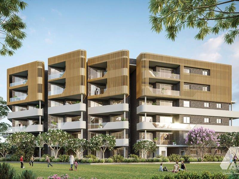 7-9 Balmoral Street, Blacktown, NSW 2148