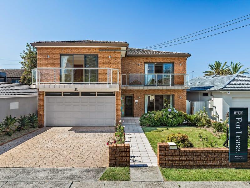 25 Bonney Street, Sans Souci, NSW 2219