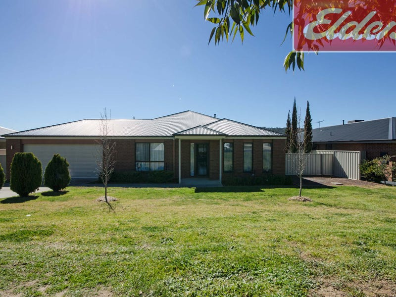 756 Centaur Road, Hamilton Valley, NSW 2641