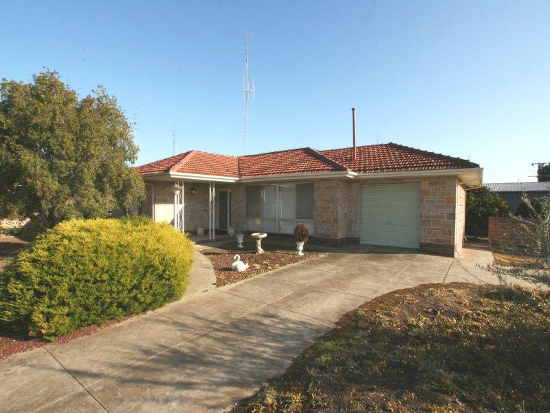 11 Ward Street, Kadina, SA 5554