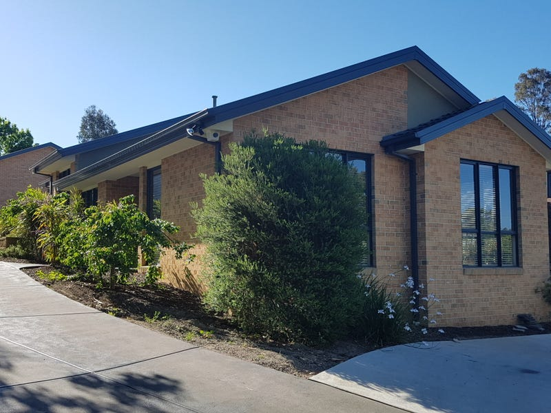 1/5 Humber Road, Croydon North, Vic 3136